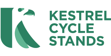 Kestrel Cycle Stands