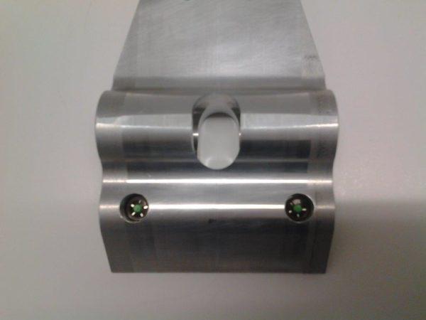 S7 Clamp Set (Metal)