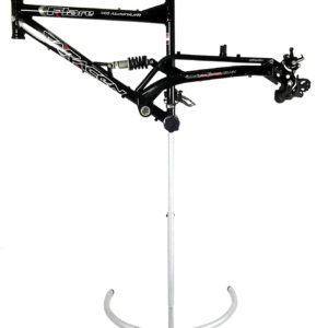 K31 Single Frame Display Stand (Last of Stock )
