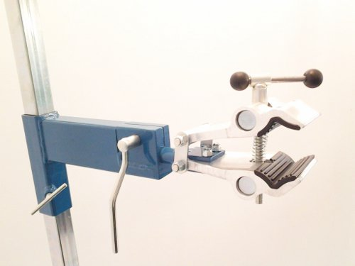 S2 Carrige Arm And Clamp (Metal)