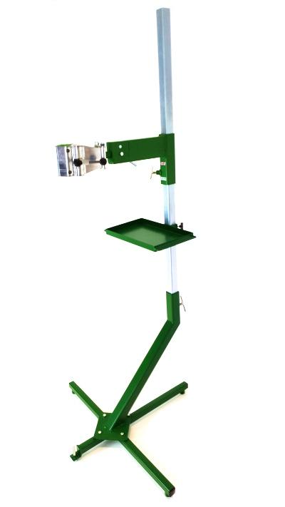 Model BK Repair Stand