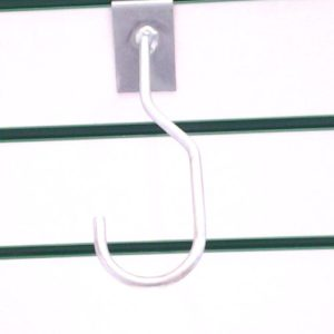 SW4 Cycle Hanging Hook - Junior