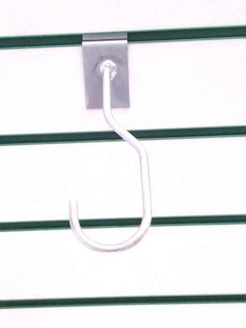 SW4 Cycle Hanging Hook - Junior