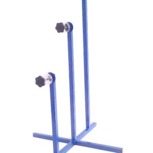 Type 33 Tiered Frame Display Stand