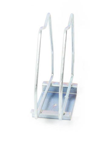 Type 78 Plinth Mounting Floor Stand ( Ex Display)