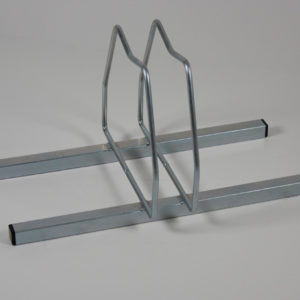 Type 5 Floor Stand