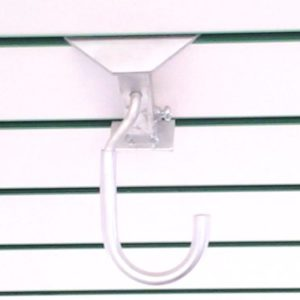 SW3 Cycle Hanging Hook - Adult